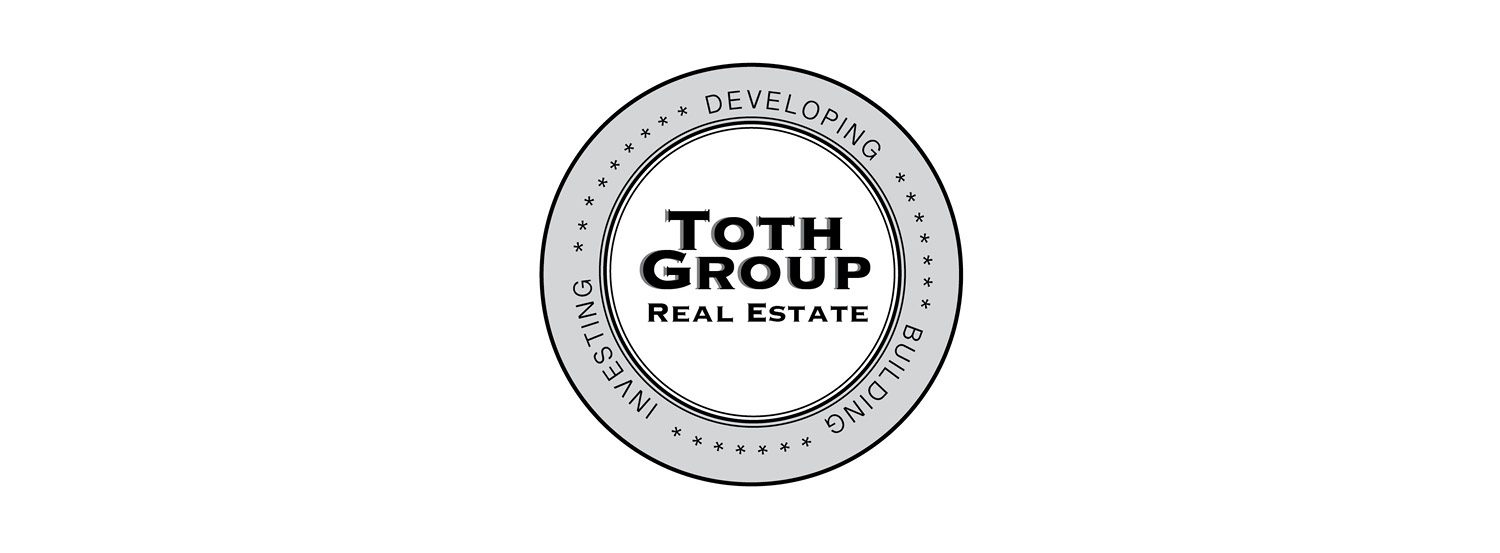Toth Group